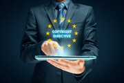 قانون جدید کپیرایت اتحادیه اروپا به کتابهای چاپی بیتوجه است