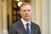 هشدار سفیر انگلیس درباره گامهای بعدی ایران در کاهش تعهدات برجامی