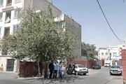 محلهای شریف در طرشت