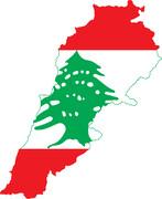 این، لبنان است