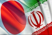 سفیر ژاپن: به توسعه روابط تهران و توکیو خوشبینم