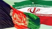 دلیل رفتار غیردیپلماتیک کابل درباره ورود غیرقانونی اتباعش به ایران چیست؟