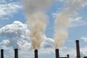 کشورهای آسیایی به وابستگی خود به سوخت زغال سنگ پایان دهند