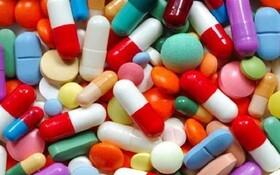 فیلم | روش استعلام قیمت دارو