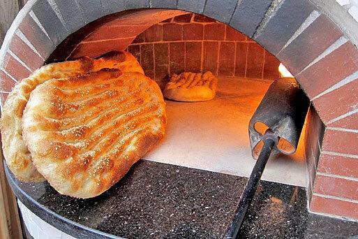 سناریوی قیمت نان در سال ۹۹ | نرخ نان آزاد دو برابر میشود؟