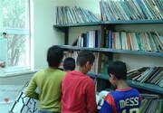 وقتی کتابداران مدارس خودشان کتاب نمیخوانند!
