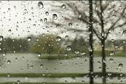 فیلم | تصاویر اختصاصی همشهری TV از بارش بیسابقه باران در دوبی