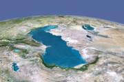 فیلم | زنگ خطر تبخیر دریای خرر