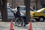 یارانه مراکز توانبخشی معلولان کشور امسال افزایش نیافت