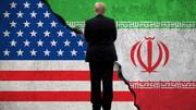 واکنش ترامپ به تجمع مقابل کنسولگری ایران در کربلا