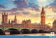 مهمترین جاذبههای لندن که هر گردشگری باید بشناسد - قسمت اول
