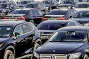 بازار خودروهای اجارهای در پایتخت | نرخ اجاره روزانه خودروهای لوکس و معمولی در تهران