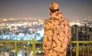خبر خوش برای مشمولان سربازی | جزئیات طرح جدید مجلس برای معافیت از سربازی