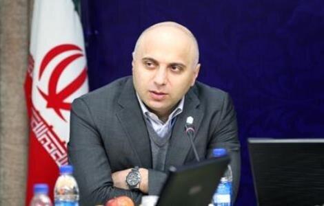 کاوه حاج علی اکبری