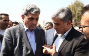 حناچی: قصد تعطیلی نمایشگاه بینالمللی تهران را نداریم