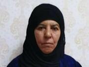 توئیت مدیر ارتباطات اردوغان درباره خواهر البغدادی