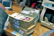 اخذ مالیات از سود سپردههای بانکی منتفی است