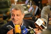 تعابیر محسن هاشمی درباره بودجه ۱۴۰۰ شهرداری؛ متورم، انقباضی، منطقی و عاقلانه است