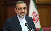 ۳۰۰ دستگیرشده اغتشاشهای تهران همچنان در بازداشت | معترضان را اراذل نمیدانیم