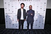 درخشش کارگردان و بازیگر متری شیش و نیم | سه جایزه توکیو برای سینمای ایران