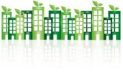هتل سبز از معیارهای گردشگری پاک است