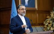 شکایت خانواده سردار سلیمانی از آمریکا در دادگاه بینالمللی