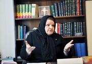 حذف زندان از مهریه خلاف قانون است | مدیونین مهریه مانند بقیه بدهکارانند