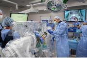 محقق ایرانی روش جدید برای درمان اعتیاد ابداع کرد |  نصب الکترود در مغز