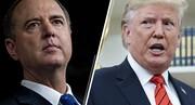 شهادتهای علنی در روند استیضاح دونالد ترامپ ۲۲ آبان آغاز میشود