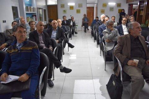 بحران اعتبار رسانهها در ایران | صدا و سیما خود را نیز فریب میدهد