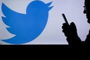 آمریکا، عربستان را به استخدام جاسوس در توئیتر متهم کرد