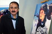 روایت جلیلی از چهار تهیه کننده فیلم | تفاوت ایرانی و خارجی