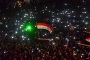 خسارت ناشی از تظاهرات اخیر عراق ۶ میلیارد دلار برآورد شد