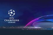 لیگ قهرمانان اروپا | صعود بایرن مونیخ، پاری سن ژرمن  و یوونتوس به مرحله حذفی