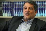 هاشمی: نباید نمایشگاههای پرمخاطب در نمایشگاه بینالمللی برگزار شود