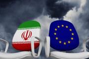 تحلیل یورونیوز درباره واکنش اروپا به گام چهارم | سه گام تا خروج از برجام