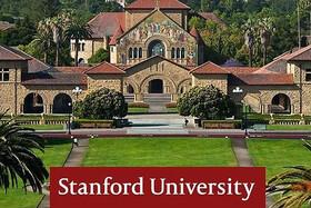 دانشگاه استنفورد نوآورترین دانشگاه جهان شناخته شد