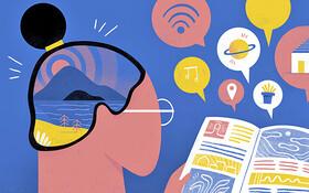 تفکر چندجانبه؛ راهی برای تحلیل پیامهای رسانهای