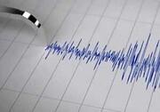 چین، اندونزی و ایران رکورددار کشورهای پر زلزله