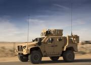 سیانان از ورود مخفیانه سلاح آمریکایی به یمن خبر داد