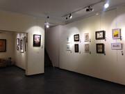 گالریهای تهران میزبان ۲۸  نمایشگاه جدید