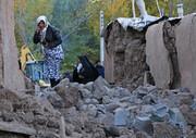 دستور روحانی برای اسکان استیجاری زلزلهزدهها | با پول دولت خانه اجاره کنید