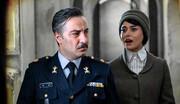 کارگردان سرخپوست: اموال ما را به یغما بردند | سارقین را شناسایی کنید