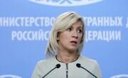 روسیه: رویکرد آمریکا درمقابل ایران کوتهبینانه است