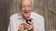 افراد مسن اخبار جعلی را بیشتر دوست دارند