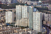 فرهانی: ساختمانهای بالای ۱۲ طبقه باید عوارض ایمنی بدهند