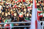برنامهریزی برای بهبود فرهنگ هواداری در فوتبال کشور