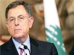 نخستوزیر پیشین لبنان به دادگاه احضار شد