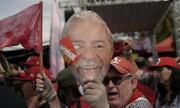 رئیسجمهور پیشین برزیل از زندان آزاد شد