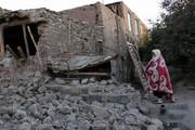 کمک بلاعوض دولت به زلزلهزدهها